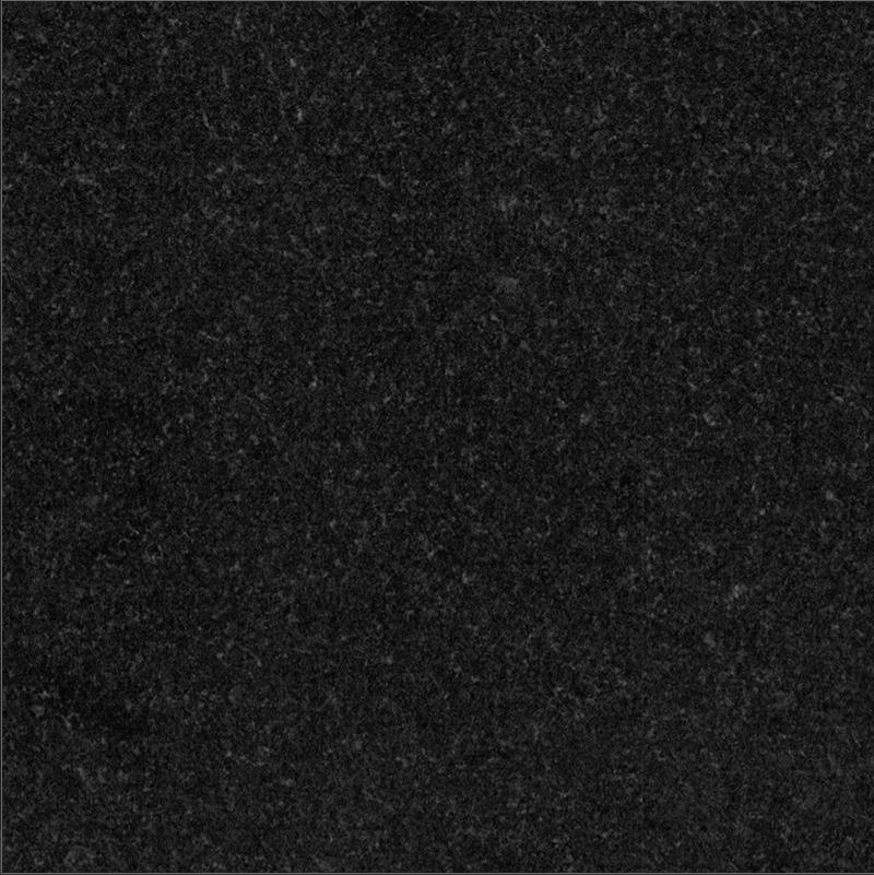 Bengal Black