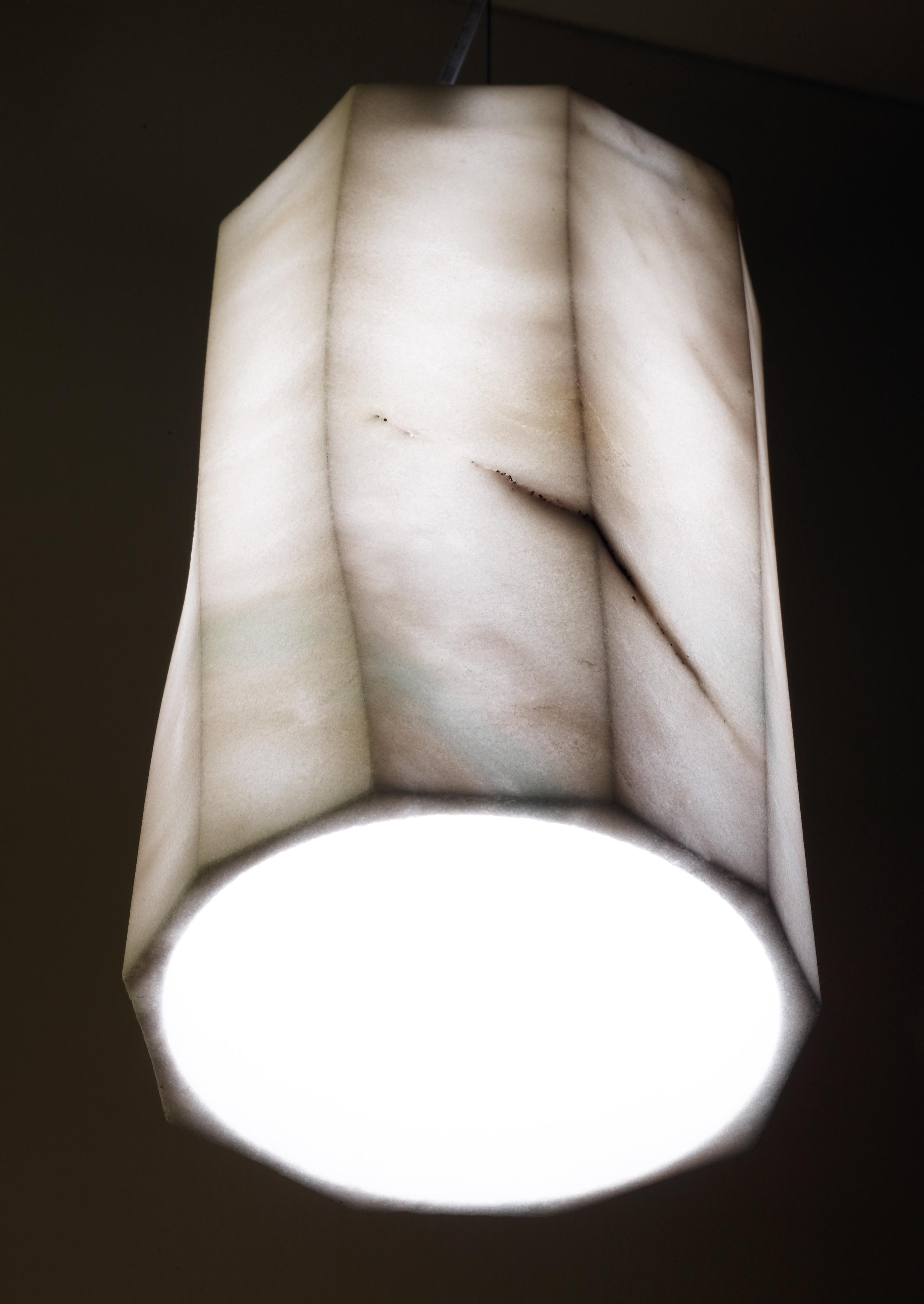 Lampe Fiamma 16