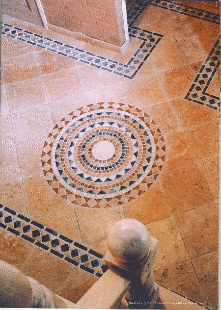 Antik Marmor