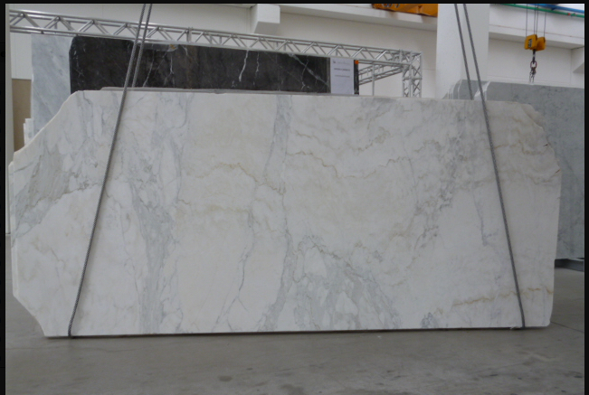 Carrara Calacatta
