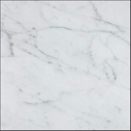 Bianco Gioia Venatino