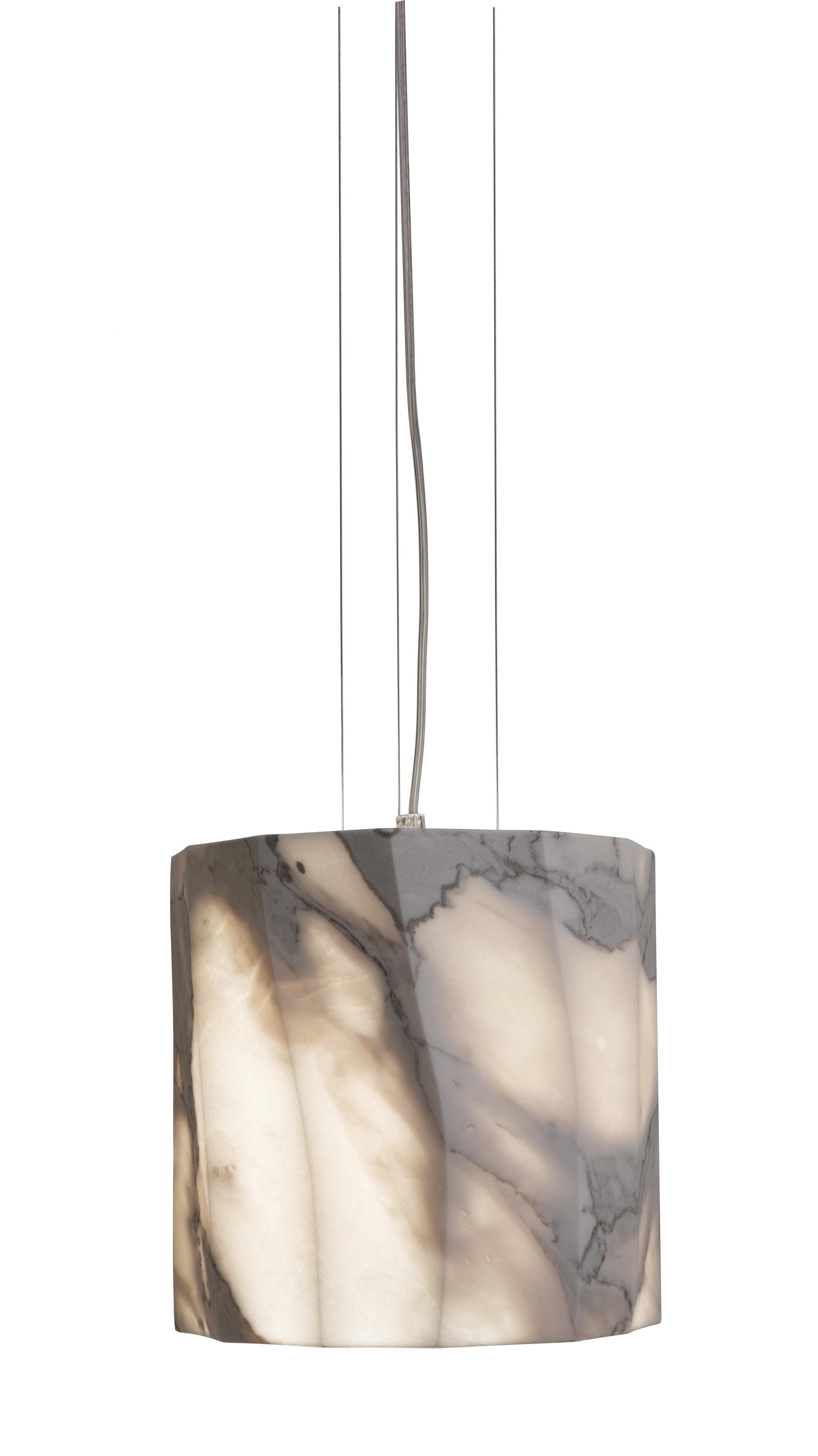 Lampe Fiamma 25